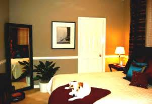 decorating ideas for small rooms small bedroom decorating ideas for women decor how to make