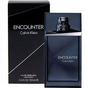 Parfum Original Calvin Klein Encounter Edt 100ml discount encounter cologne for by calvin klein affordable original