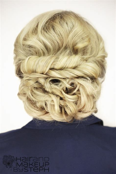 las vegas hair styles 1000 images about updos for the military ball in las