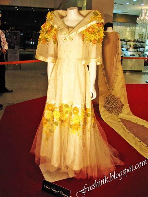 Imelda Dress imelda marcos dress www imgkid the image kid has it