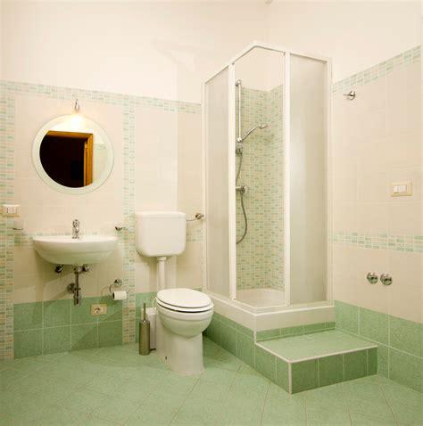 como decorar azulejos decorar las paredes ba 241 o con azulejos de dise 241 o