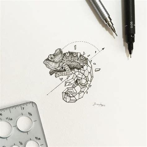 animal tattoo pen 155 best 187 kerby rosanes 171 images on pinterest geometric