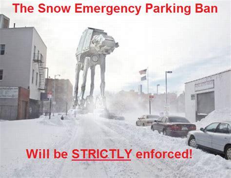 Winter Storm Meme - snow storm meme