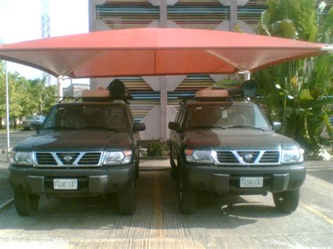 vehicle awnings south africa carports shade covers and portable canopies properties