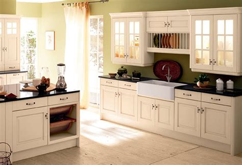 where to buy cabico cabinets kitchen showrooms shrewsbury