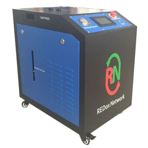 machines for sale uk engine carbon cleaning machine for sale uk the obd