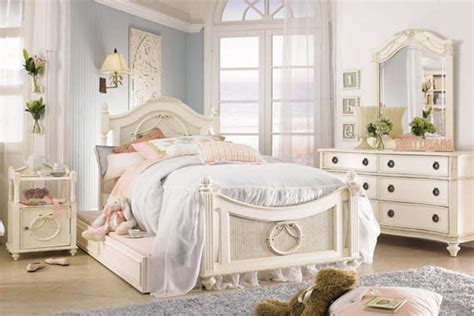 shabby chic girls bedroom furniture get shabby chic bedroom furniture for girls video and