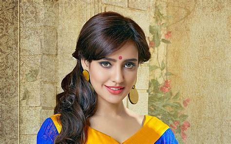 about actress neha sharma neha sharma pretty indian actress hd wallpapers rocks