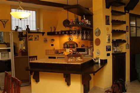 camini in cucina beautiful camini in cucina photos bakeroffroad us