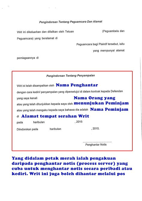 Agreement Letter Adalah Search Results For Cover Latter Adalah Calendar 2015