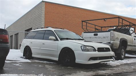 stanced subaru wagon 100 stanced subaru wagon the midwest u0027s unsung
