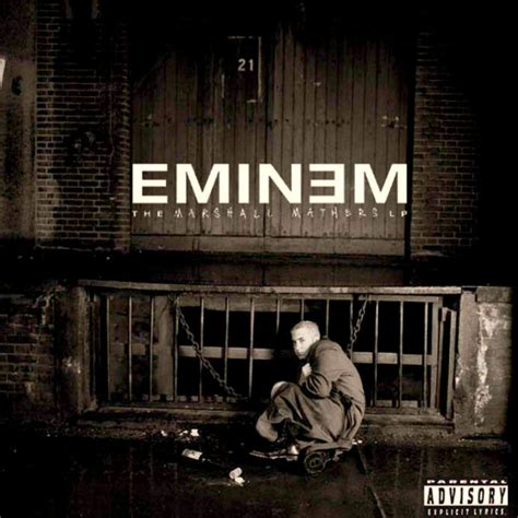 eminem best album the 10 best selling rap albums of all time in usa