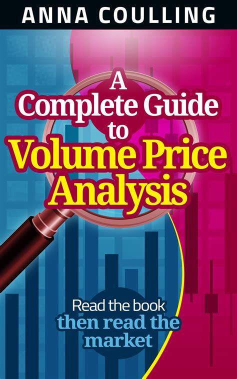 the book of sitecoreã tips volume 1 books forex future volume dubai uk 2018