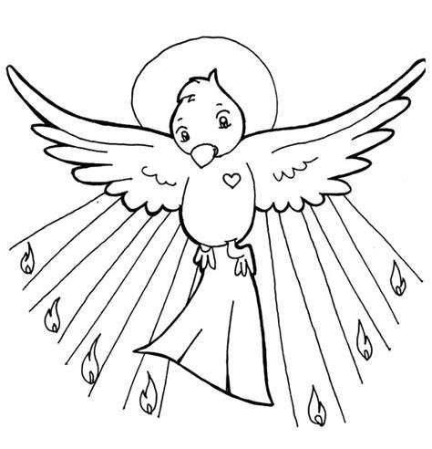 imagenes en blanco y negro del espiritu santo mi amigo jes 250 s me cuenta pentecost 201 s