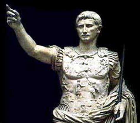 consoli romani imperatori romani e re d italia in 2000 anni cronologia