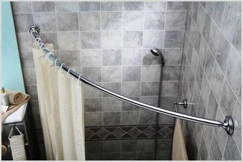 curtain pole corner corner curtain rod medium size of window curtain ideas no