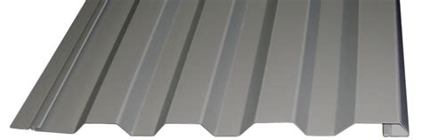 corrugated metal house siding get free quotes corrugated metal siding contractors