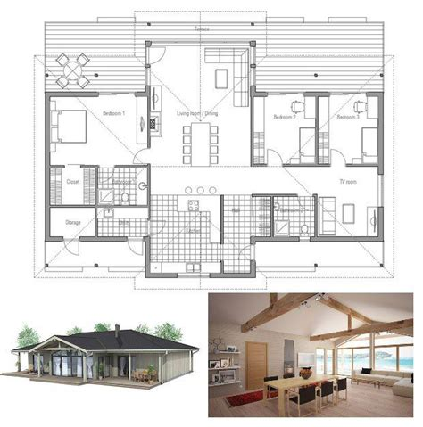17 best images about house plans on house plans small home plans and plan plan