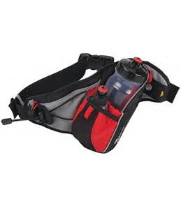 zenergy hydration belt hydration belts at swimoutlet