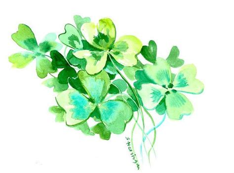 watercolor tattoo ireland this is not a copy or print or watercolor from photo