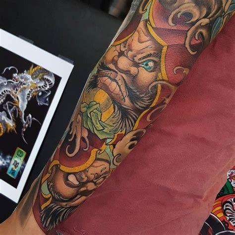 strictly tattoo gallery vancouver best 25 daruma doll ideas on pinterest daruma doll