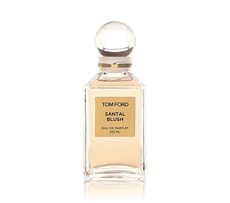 Parfum Tom Ford Santal Blush Edp 50ml tom ford santal blush eau de parfum decanter 8 4 oz 250 ml new in box