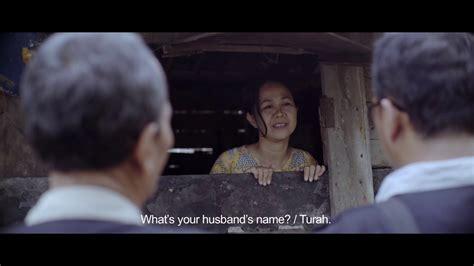 film perang terbaik yang ada di youtube trailer film quot turah quot film kota tegal yang mendunia youtube