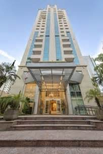 Comfort Suites Oscar Freire by Book Comfort Suites Oscar Freire In Sao Paulo Hotels