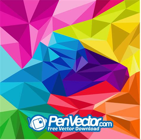 design background free modern design background free vector vectorpic