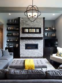 Living Room Images Transitional Living Room Design Ideas Remodels Photos