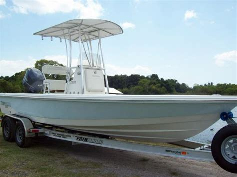 pathfinder boats 2200 trs 2015 new pathfinder 2200 trs bay boat for sale ta fl
