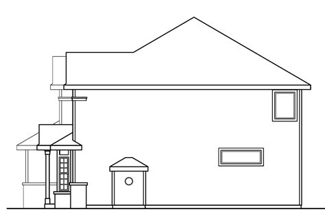 craftsman house plans masterson 30 455 associated designs craftsman house plans masterson 30 455 associated designs