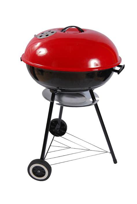 backyard grill manufacturer china charcoal china charcoal products manufacturers and