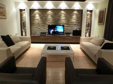 Also architectural design process on 2 story fireplace design ideas