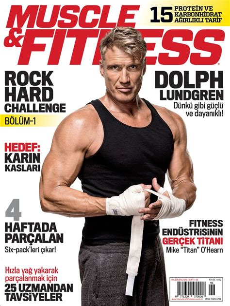 best dolph lundgren dolph lundgren expendables workout www imgkid the