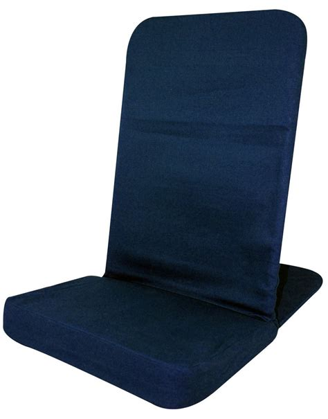 best meditation chair top 5 best meditation chairs in 2017 reviews
