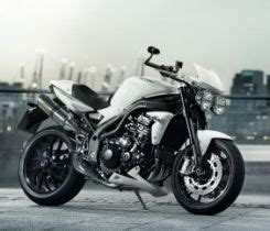 Motorrad News M Rz by Der Oktober Newsletter Von Motorradhandel Ch