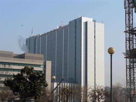 telecom torino sede palazzo sede della provincia di torino gi 224 telecom sip e