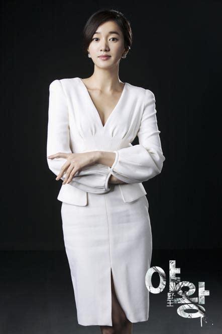 film korea queen of ambition 187 queen of ambition yawang 187 korean drama