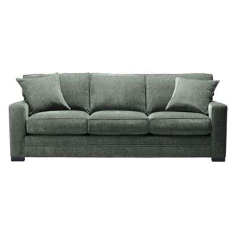 home decorators collection lindon upholstered 1 sofa