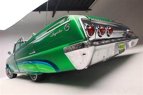 2003 chevy impala front bumper 2015 impala rear bumper autos post