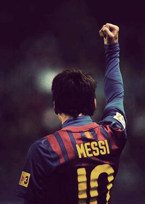 lionel messi tattoo tumblr lionel messi never watched a full football match but i