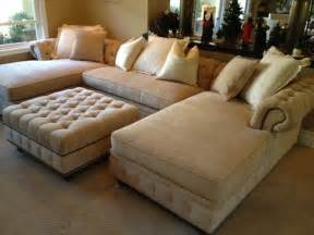 kenzie style aka nellie chesterfield sofa or