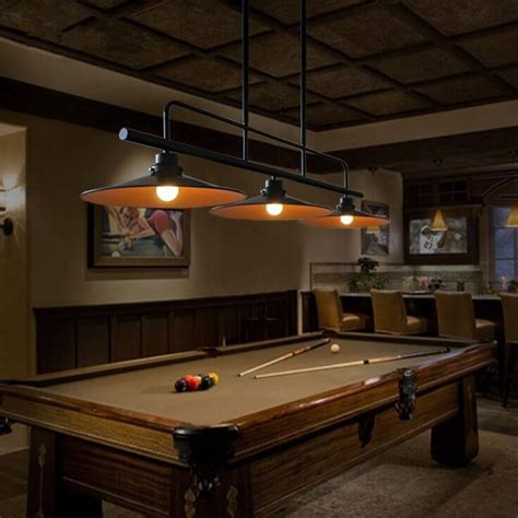 pool table light height pool table light height what you need to all