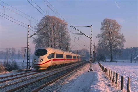 l tur deutsche bahn db fahrplan 187 fahrplanauskunft sparpreis ticket tricks