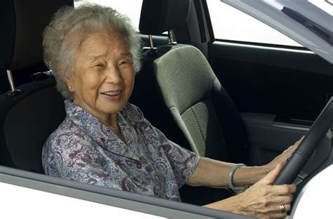 dementia when to put dementia check test could put driving