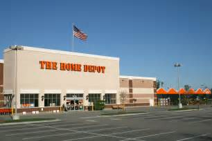 home depot file 2009 04 12 the home depot in knightdale jpg