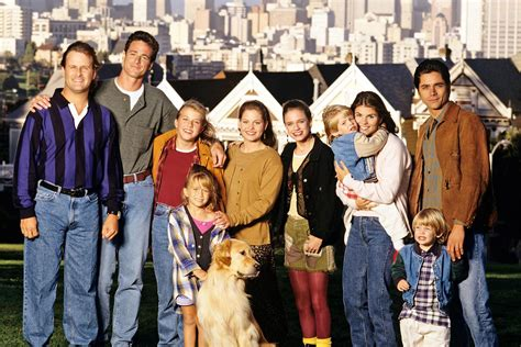 Is Netflix Planning To Bring Back Full House