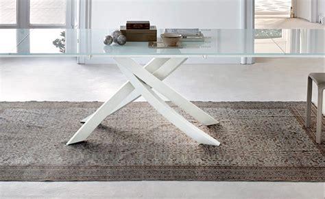 tavolo artistico bontempi tavolo bontempi casa modello artistico tavoli a prezzi