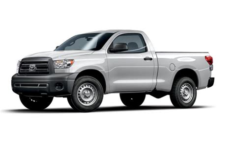 2011 Toyota Tundra Specs Toyota Tundra 2011 Specifications Prices Cars